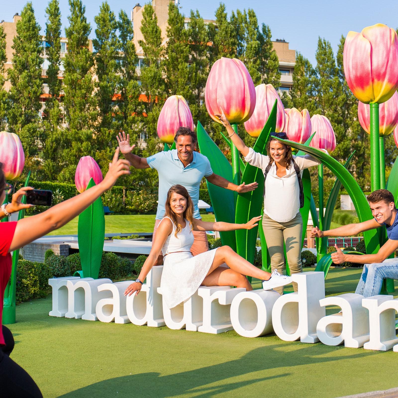 Holland Heute Geöffnet